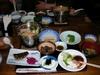 2008_01_29_gohan_3